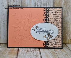 Share What You Love Bundle One Sheet Wonder, Sympathy Cards, Love Cards, Stamping Up, Stampin Up Cards, Handmade Cards, Birthday Cards, Card Ideas, Catalog