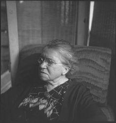 Emma Goldmann