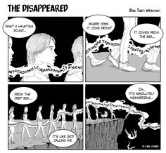 THE DISAPPEARED1.jpg