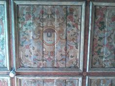 Armoire, Furniture, Home Decor, Porto, Clothes Stand, Decoration Home, Closet, Room Decor, Reach In Closet