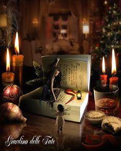 ★ Christmas Fairy ★