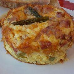 Asparagus Bake - Allrecipes.com