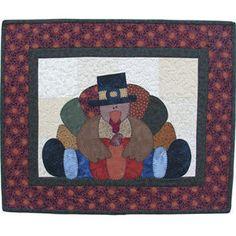 Straddling Turkey