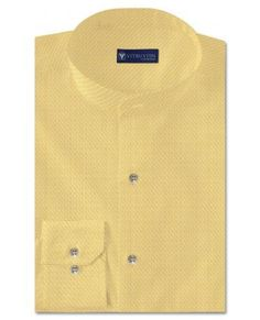 918d947d Buy Arlon Buff mens formal shirts online made out of best shirting fabric @  Vitruvien.