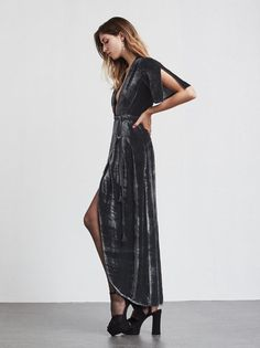 Sorry, I'm not thirsty. The Bordeaux Dress is great for all those holiday parties that will soon be upon us, but really you can wear it anywhere. https://www.thereformation.com/products/bordeaux-dress-beckett?utm_source=pinterest&utm_medium=organic&utm_campaign=PinterestOwnedPins