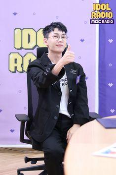 Btob Ilhoon, Lee Minhyuk, Tv Channels, China, Cube Entertainment, Korean Men, Kpop Boy, Idol, Handsome