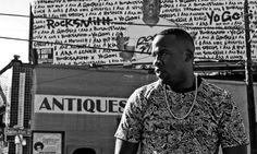 """Yo Gotti """"Real Rap"""" f. Jadakiss"""
