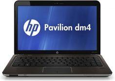MAD PRICE DELLA SETTIMANA: NOTEBOOK HP Pavilion dm4-2100sl    core i5 – disco sdd – 4gb di ram – 1 gb di scheda video dedicata   Offerta speciale a soli $565 €!!!!