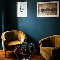 Hôtel Providence Paris is a luxury boutique hotel in Paris, France. View our verified guest reviews and online special offers for Hôtel Providence Paris, Paris at Tablet Hotels.