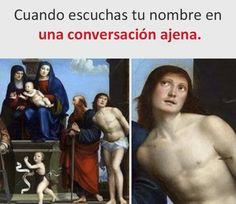 Verdad - meme #Jaja