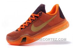 http://www.nikecortez.com/nike-kobe-10-silk-road-shoes-orange-red-2016-black-friday-discount.html NIKE KOBE 10 SILK ROAD SHOES ORANGE RED 2016 BLACK FRIDAY DISCOUNT Only $87.00 , Free Shipping!