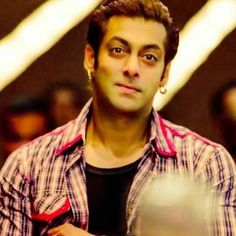 Salman Katrina, Salman Khan Photo, Bollywood Actors, My Crush, Justin Bieber, Movies Online, Handsome, Golden Heart, Big Big