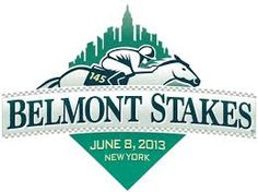 Place your bets at the Belmont Stakes! Visit www.belmontstakes.com for information on all the events surrounding this prestigious race.