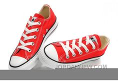 http://www.jordannew.com/red-converse-all-star-chuck-taylor-canvas-shoes-lastest.html RED CONVERSE ALL STAR CHUCK TAYLOR CANVAS SHOES LASTEST Only 63.51€ , Free Shipping!