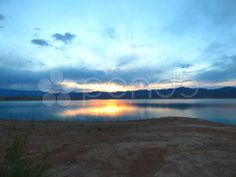 I spent weeks RV boondocking at beautiful Lake Meade in Nevada. A favorite place to RV dry camp, and shoot royalty free video clips! Lake Mead Nevada, Beautiful World, Beautiful Places, Cities, Royalty Free Video, Chakra Healing, State Parks, Nature Photography, Amazing Photography