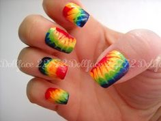 I'm gonna have to try this the next time I marble.