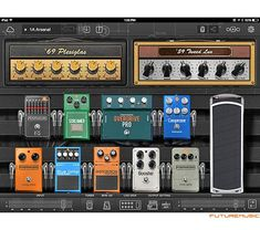 http://futuremusic.com/2015/04/28/positive-grid-releases-bias-fx-guitar-effects-amp-system-for-mac-pc-ios/