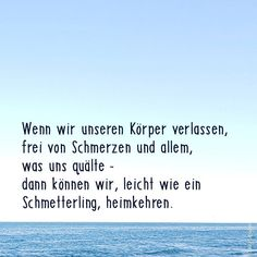 Trauerspruch Grief Dad, Miss You Dad, Deep Love, S Quote, True Words, Cool Words, Sentences, Poems, Lyrics