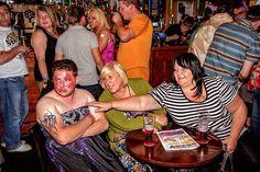 20120903-Blackpool_2012-cross dress book.jpg