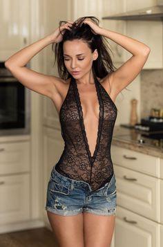 Angelina Petrova
