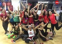 #Repost @martin0978 @powerclubpanama Diciembre hermoso q nos regalas amor y felicidad super mega clase plus ..JUEVES repetimos todos vestidos de ROJO  @mwpersonaltrainer #YoBailoEnPowerClub  #shakeit #Fit #fitfam #FitPTY #fitness #fitness507 #fitspiration #fitnessmotivation #fitnessjourney #getfit #fitnessaddict #stayfit #gettingfit #pasion #diversion #sensualidad #Dance #dancing #shakeit #love #enjoy #smile #funny #fit #fitness #FitPTY #fitness507 #fitgirls