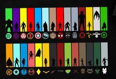 Todos são vingadores Marvel 3, Marvel Films, Disney Marvel, Marvel Characters, Marvel Heroes, Marvel Cinematic, Marvel Universe, Funny Marvel Memes, Marvel Jokes