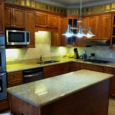 1000 images about granite countertops charlotte nc on