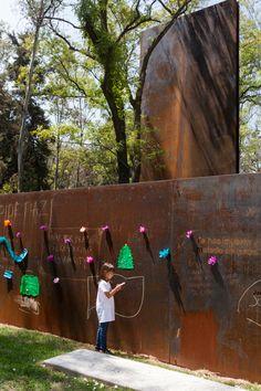 17_Sandra-Pereznieto « Landscape Architecture Works | Landezine