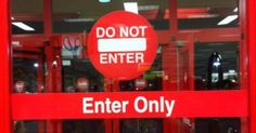 29 People Who Had One Job..And Failed Miserably