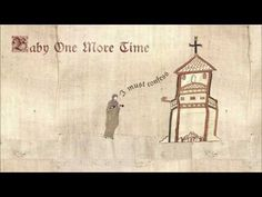 Baby One More Time (Medieval Style)