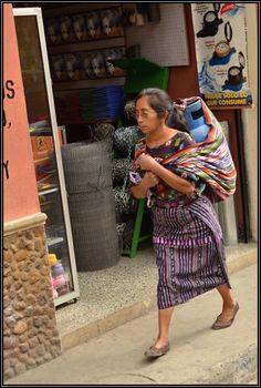 Propan Butan
