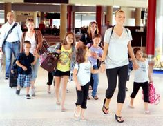 Kate gosselin kids 2013   Kate Gosselin biography, net worth, quotes, wiki, assets, cars, homes ...
