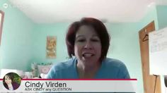 http://cindyvirden.com I decided today was FRIDAY FUN DAY! Listen to be ramble about who knows what! A special shout out to all my peeps in my private Bariatric support group on Facebook.  Hi I had Vertical Sleeve Bariatric weight loss surgery on August 4, 2014 at the Cleveland Clinic.