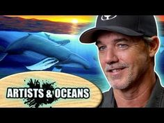 WYLAND: Artists and Oceans