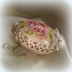 OxiGra: I znowu róże