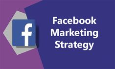 Facebook Marketing Strategy - Facebook Marketing | Create a Marketing Strategy Facebook Marketing Strategy, The Marketing, Marketing Tools, Venom Spiderman, Facebook Content, Up To The Sky, Advertise Your Business, Good Morning Greetings, Business Pages