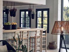 hôtel Skiathos Blu grèce nature et bois via Nat et nature