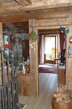 #dolomiti #dolomites #italy #italia  #veneto #alleghe #cievtta #beautiful #realestate #house #home #casa #casavacanze #montagna #mountain #lake