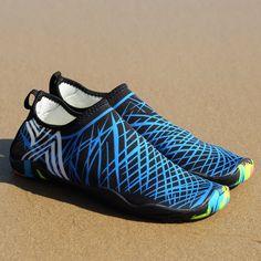 Water Shoes Mens Womens Beach Swim Shoes Quick-Dry Aqua Socks Pool Shoes For Surf Yoga Water Aerobics Pool Shoes, Water Shoes, Kid Shoes, Barefoot Shoes Mens, Aqua Socks, Water Aerobics, Ladies Dress Design, Swimming, Slip On
