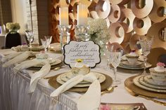 Enchanted Wedding Tours - Tea 1.30.16-23.jpg