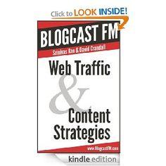 Web Traffic Content Strategies!