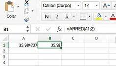 Quem utiliza o Microsoft Excel pode se beneficiar de fórmulas que ajudam em trabalhos como cálculos matemáticos, formatação de textos, inserção de datas em planilhas e muito mais. Trabalhar com linhas e quadros envolve muita organização e paciência.Como usar o ...