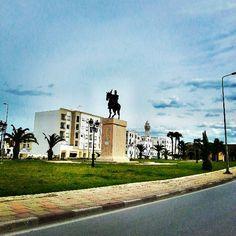 La Goulette | حلق الوادي à Gouvernorat de Tunis