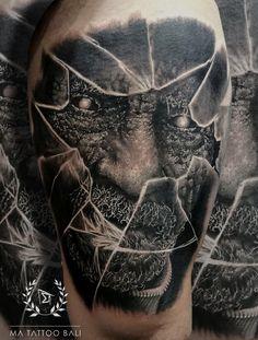 Realist Old Man Tattoo by: Prima #MaTattooBali #RealisticTattoo #OldManTattoo #BaliTattooShop #BaliTattooParlor #BaliTattooStudio #BaliBestTattooArtist #BaliBestTattooShop #BestTattooArtist #BaliBestTattoo #BaliTattoo #BaliTattooArts #BaliBodyArts #BaliArts #BalineseArts #TattooinBali #TattooShop #TattooParlor #TattooInk #TattooMaster #InkMaster #AwardWinningArtist #Piercing #Tattoo #Tattoos #Tattooed #Tatts #TattooDesign #BaliTattooDesign #Ink #Inked #InkedGirl #Inkedmag #BestTattoo #Bali Ma Tattoo, Piercing Tattoo, Tattoo Shop, Tattoo Studio, Old Men With Tattoos, Tattoos For Guys, Cool Tattoos, Tattoo Master, Ink Master