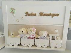 porta-maternidade-g-trem-fam-3-dog