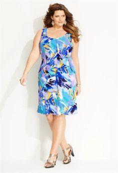 ba9ae94ee56 12 Best dresses images