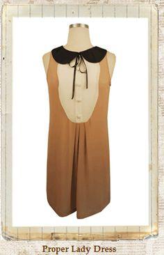Getting this dress soon! Lizard Thicket in Carrollton, GA!