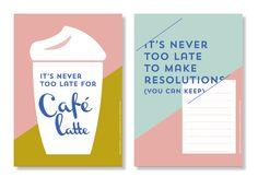 moodkids, download, gratis poster, goede voornemens, cafe latte, new years resolutions