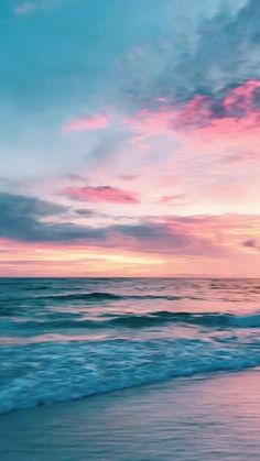 How to Take Good Beach Photos Collage Mural, Photo Wall Collage, Picture Wall, Sunset Wallpaper, Iphone Background Wallpaper, Nature Wallpaper, Aesthetic Backgrounds, Aesthetic Wallpapers, Vsco Pictures