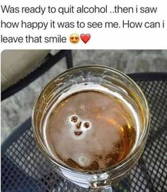 funny memes funny pick up lines funny videos funny animals funny animal videos f. Funny Pick, Funny Adult Memes, Pick Up Lines Funny, Fun Funny, Super Funny, Funny Amazon Reviews, Let You Go, Anniversary Quotes Funny, Houston